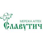 Славутич | Сеть аптек
