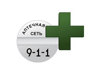 911 | Сеть аптек