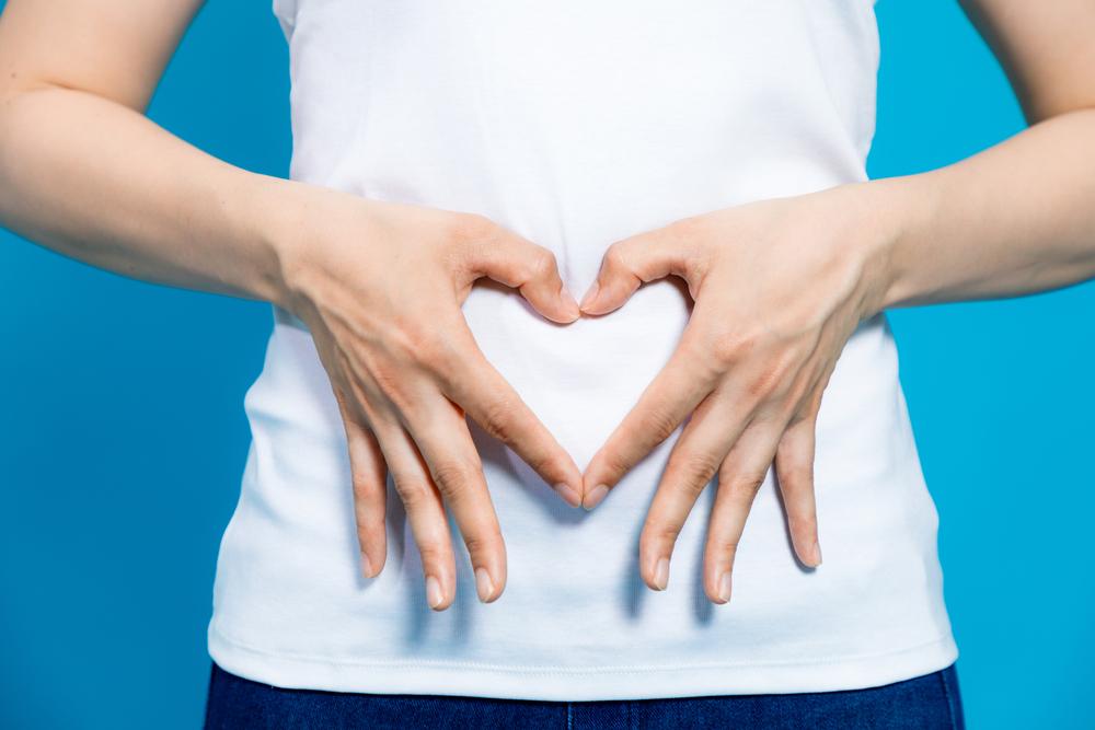Семь способов оздоровить кишечник и похудеть