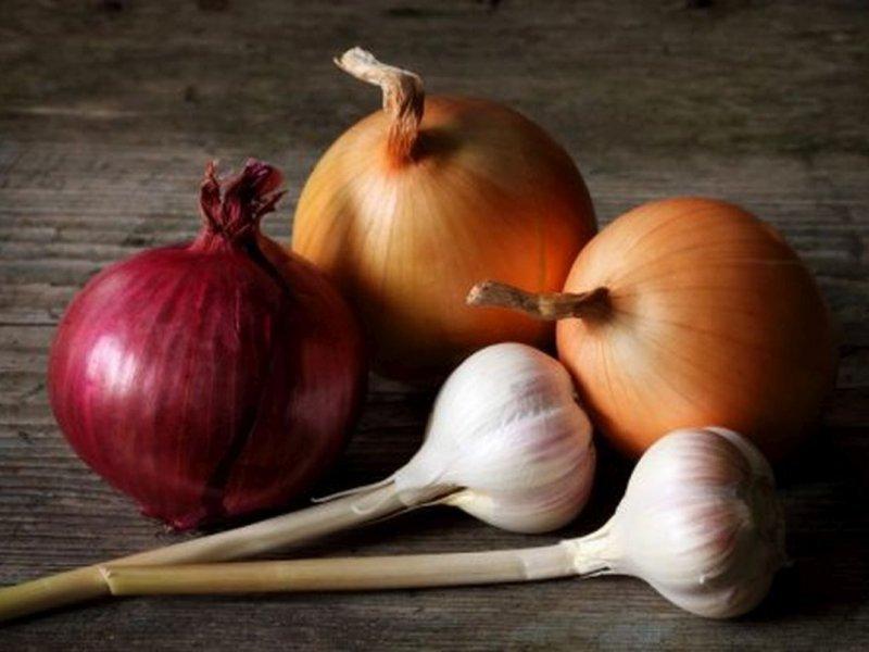 Какие повседневные продукты, защищают от рака груди