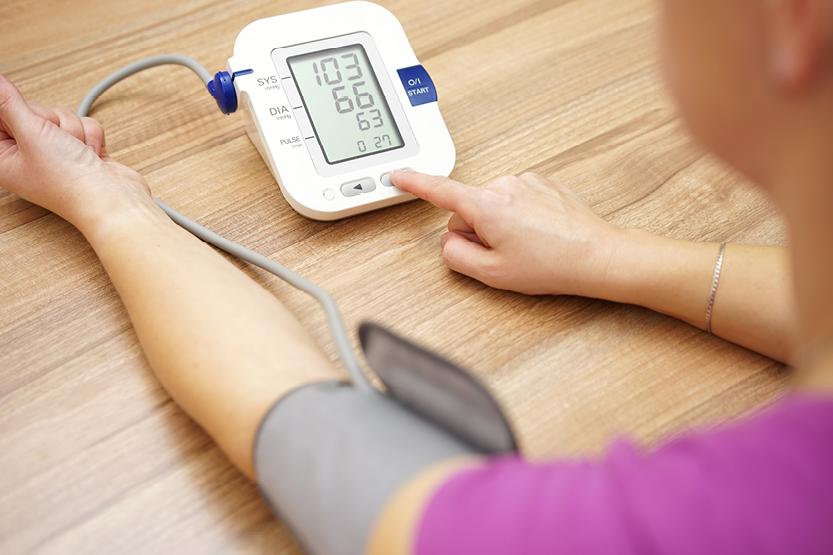 Медики назвали диетический овощ, который поможет снизить кровяное давление