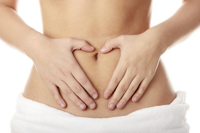 Какие главные симптомы рака шейки матки