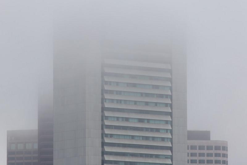 Какие есть эффективные способы защиты от смога
