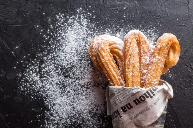 Медики рассказали, какие болезни провоцирует употребление сахара