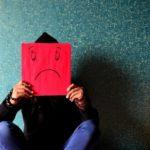 Открытие ученных: стало известно, почему у людей появляется депрессивное состояние