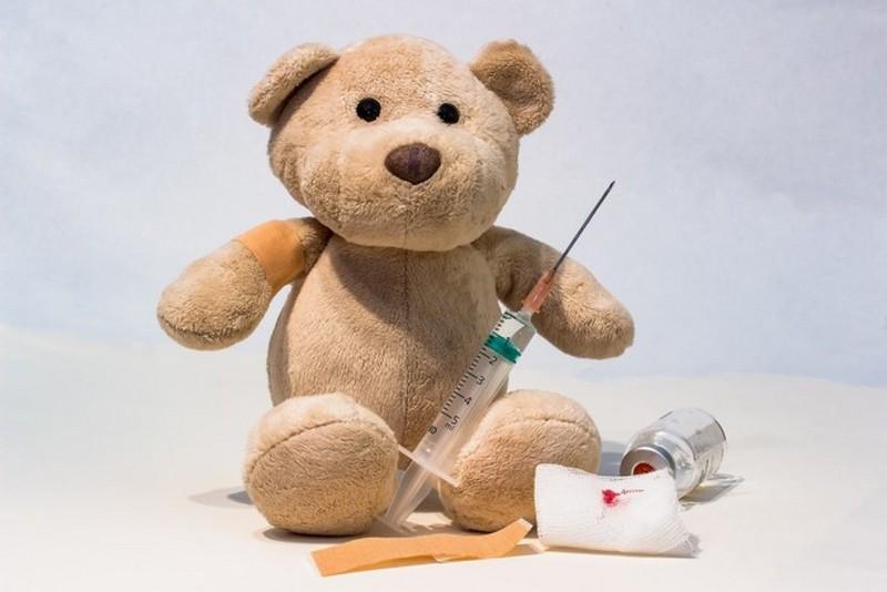 Медики прогнозируют два смертельных штамма гриппа