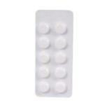 Стрептоцид таблетки по 0.3 г №10