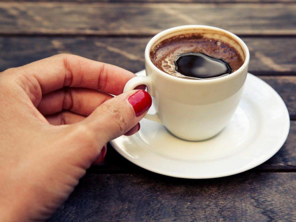В чем состоят лечебные свойства кофе