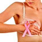 Стали известны нетипичные симптомы рака молочной железы