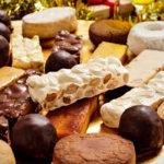Ученным удалось узнать о новой опасности употребления сладостей