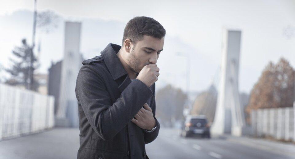 Медики озвучили скрытые симптомы бронхиальной астмы