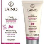 Флюид Laino увлажняющий для обезвоженной кожи, 50 мл