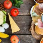 Какие продукты можно есть и на ночь по мнению диетологов