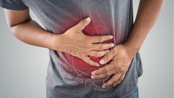 Три «золотых» правила оздоровления кишечника и всего организма