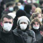 Заболеют миллионы: украинцам рассказали, как не стать жертвой свиного гриппа