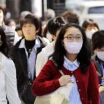 Из-за вспышки смертельного вируса власти закрыли город с 11-миллионным населением