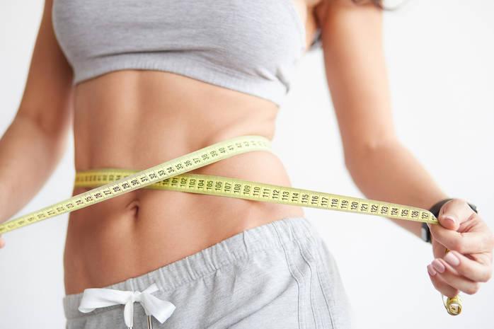 Список главных причин, которые мешают людям похудеть
