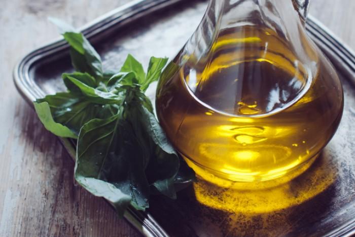 Названы 6 продуктов, которые оздоравливают кишечник