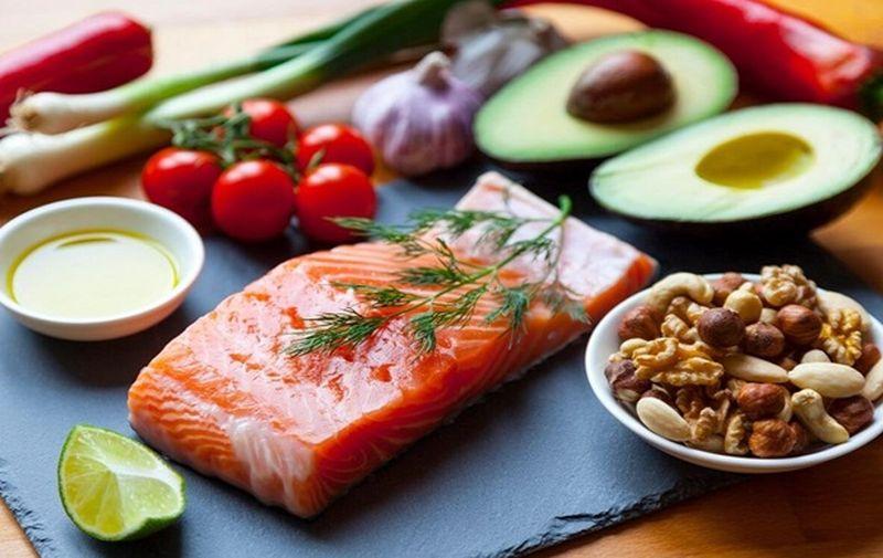 Какие диеты самые лучшие по мнению диетологов
