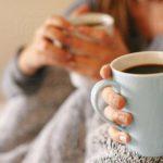 Стало известно почему нельзя часто пить кофе