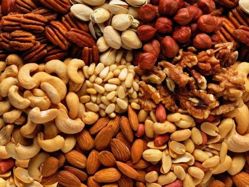 Медики назвали продукт, который уменьшает риск ожирения