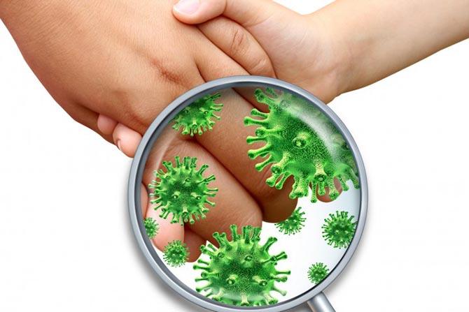 Кишечный грипп - причины, симптомы и лечение