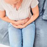 Какие привычки способны вызывать рак молочной железы