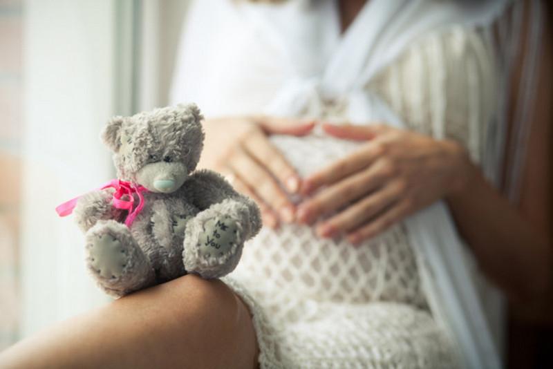 В чём преимущества поздних родов