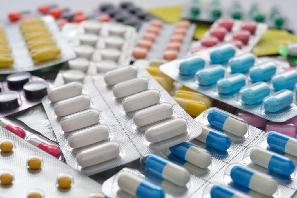 Ученые нашли лекарство, которое поможет тысячам украинцев