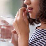 4 витамина, которые бесполезны в качестве добавок