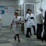 Стало известно, какие медуслуги в Украине теперь станут платными
