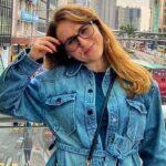 Украинка, отказавшаяся от эвакуации из Китая, объяснила свой поступок