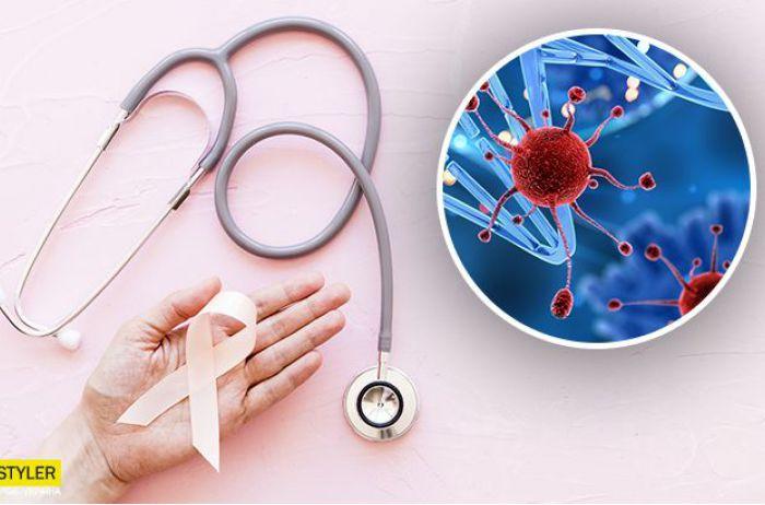 Их часто игнорируют: названы ранние симптомы рака легких