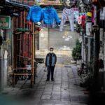Уже более 2700 погибших в Китае из-за коронавируса