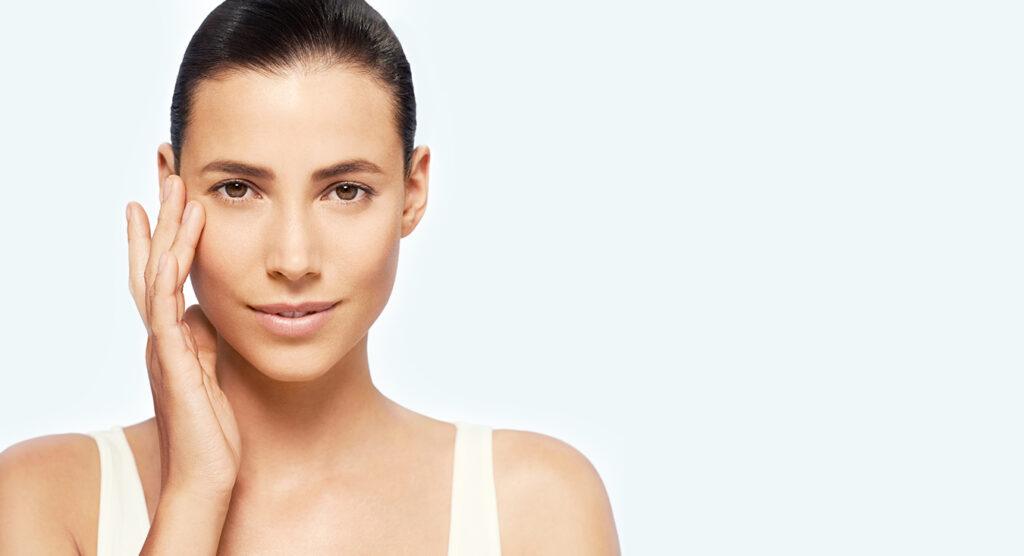 Как иметь чистую кожу без прыщей: 11 советов на основе научных данных