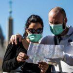 Когда коронавирус перестанет быть опасным: врачи дали честный ответ