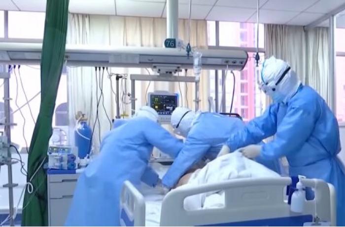 Ученые сообщили страшные цифры, сколько жизней может забрать коронавирус