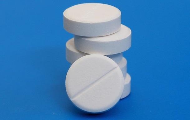 Дарница наращивает выпуск противовирусного препарата