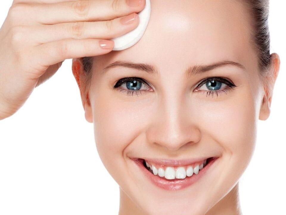 Профессиональные советы косметологов об уходе за кожей весной