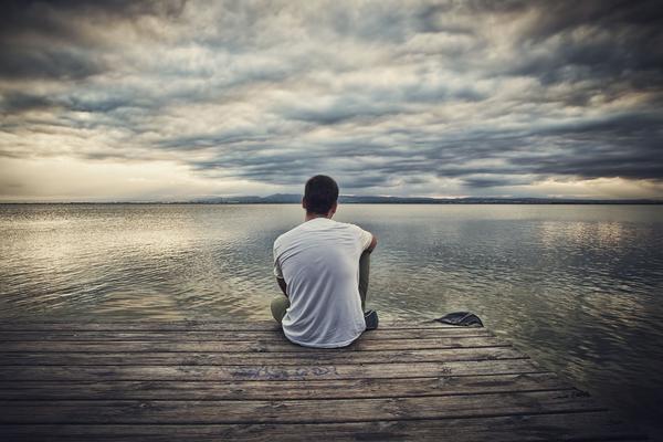 Ученые назвали еще один недостаток одиночества