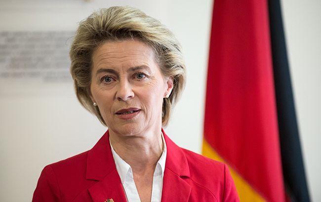 ЕС повысил угрозу заражения коронавирусом до высокой
