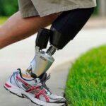Теперь установить группу инвалидности можно заочно и без госпитализации