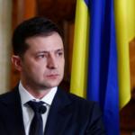 Ни одна больница в Украине не может быть сейчас закрыта, — Зеленский