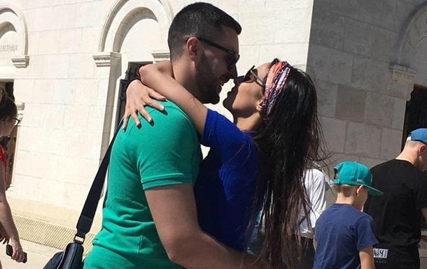 Итальянец убил свою девушку, заподозрив у нее коронавирус