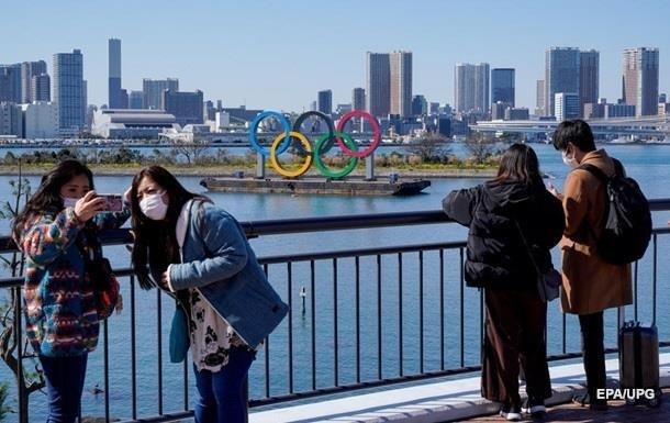 Япония вводит режим ЧС по всей стране из-за пандемии
