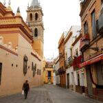 Несмотря на печальную статистику в Испании, в стране собираются ослабить карантин