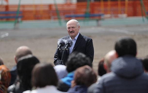 Лукашенко прокомментировал ситуацию с коронавирусом и рассказал, что Беларусь идет своим путем (ВИДЕО)