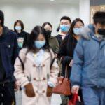 Южная Корея совершила крупный прорыв в борьбе с коронавирусом