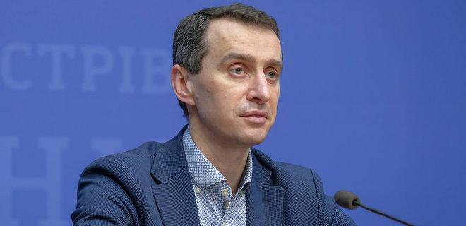 Коронавирус. В Украине будут работать аэромедицинские бригады