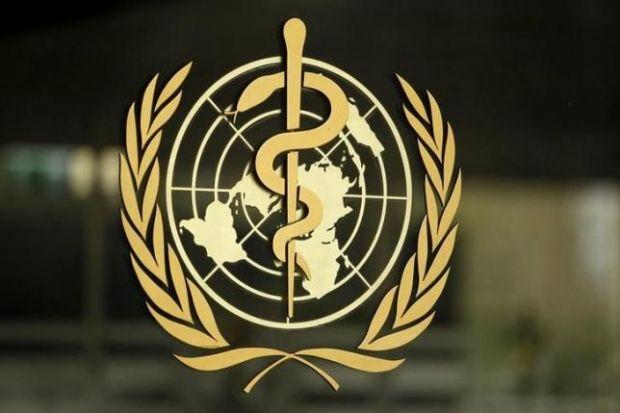 Ассамблея ВОЗ приняла резолюцию по борьбе с СOVID-19: десятки стран требуют от Китая объяснений (ВИДЕО)